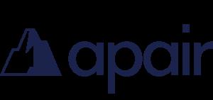 APAIR_blau_quer_transparent